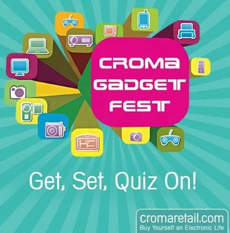 Croma-Retail_Quiz