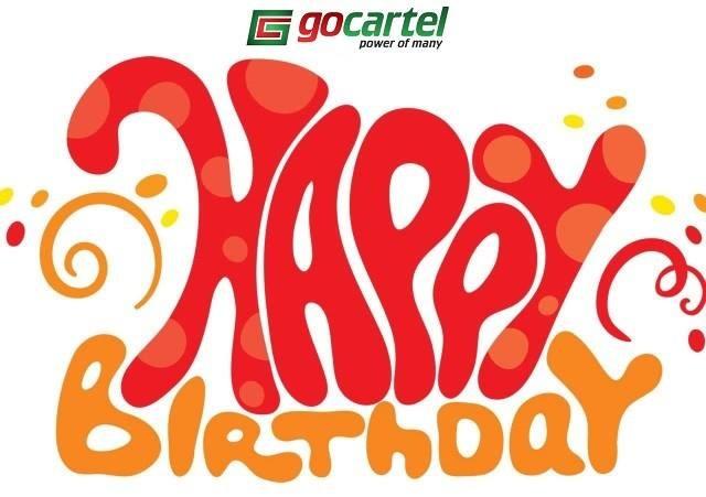 Gocartel_birthday-offer