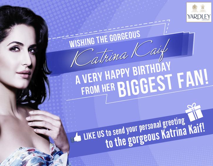 Gorgeous_Katrina-Kaif