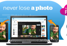 Free 50GB Storage for Pictures & Videos at AT&T Locker