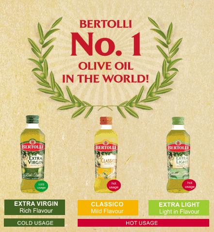 bertolli-free_olive_oil