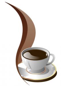 coffee sample free