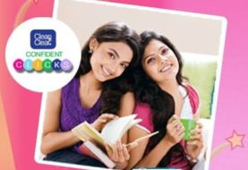 Best Friend Moments Contest & Win an Exciting Prizes!