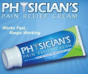 free-sample-pain-relief_cream
