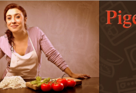 Participate Kitchen Queens Contest & Win Exciting Prizes