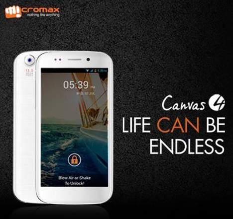 micromax-canvas_4