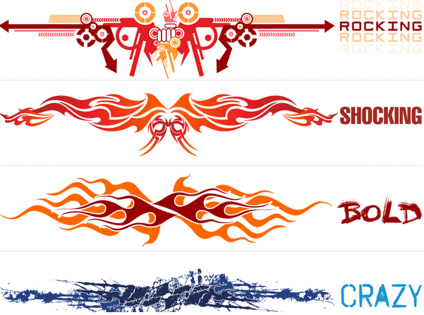 nivea-armprint-tattoos