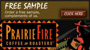 prairie_fire-coffee
