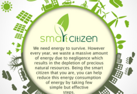 Play Smart Citizen Contest & Win Trane Interactive ACs