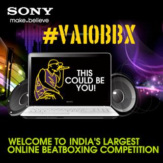sony_vaio-contest-india