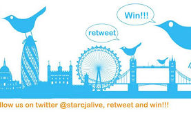 Win FREE Karbonn Smart Tab & StarCJ Gift Vouchers