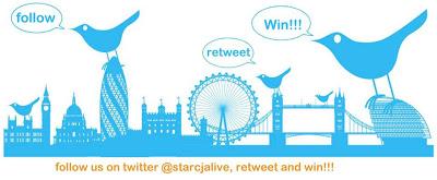 starcj_alive-win=free-smart-tab-twitter