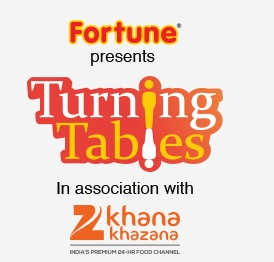 fortune turning tables contest