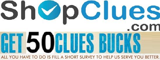 shopclues clues bucks 2014