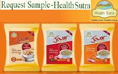 free health sutra samples