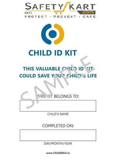 parent kid free sample