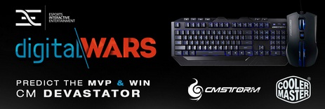 win keyboard  free