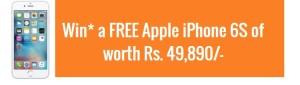 apple sample india