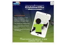 2016 Contest India! Free Samsung Tab 3 Sample