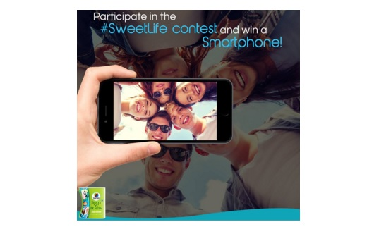 free smartphone samples india