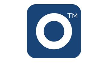 ongo app