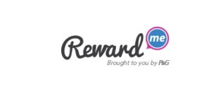 rewardme sample