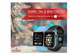 Get Free Apple Watches India Product Samples
