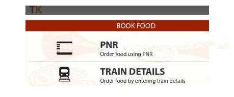 free train meals 12