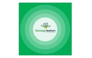 nestham free samples
