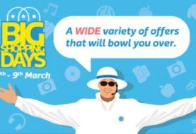 Flipkart Big Billion Day Sale Will Be Live From Tomorrow