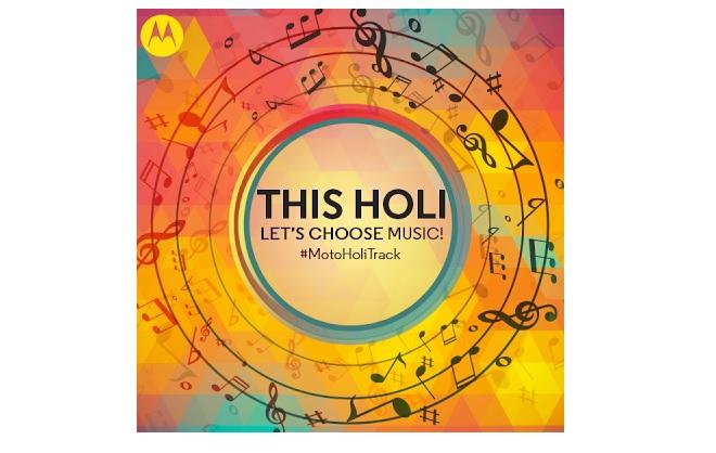 holi contest india
