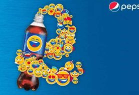 Buy Pepsi Coldrink To Get Paytm 2016 Wallet Talktime