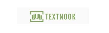 textnook free swample
