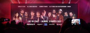 youtube fan fest contest
