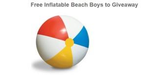 zaplas free balls samples