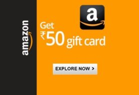 Install Hike 2 Get Amazon Gift Free Cards Samples