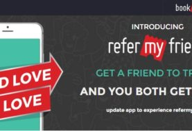 Join The BookMyShow Wallet & Activate 2 Get Free Cash