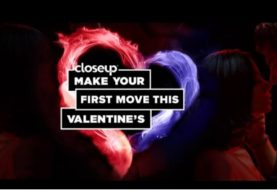 Closeup First Move Party Free 2016 Passes Samples