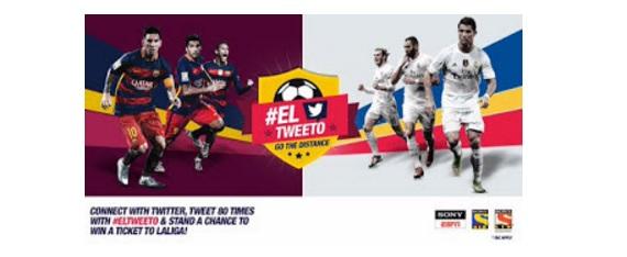 football india contest