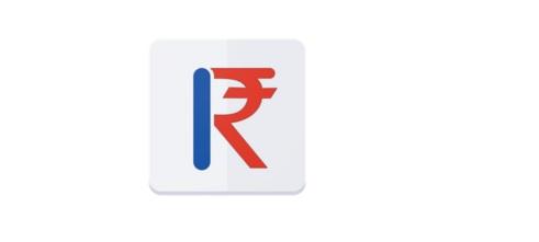 free app samples india