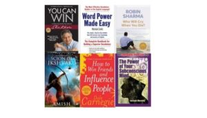 free ebooks samples india