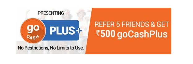 free wallet cash india
