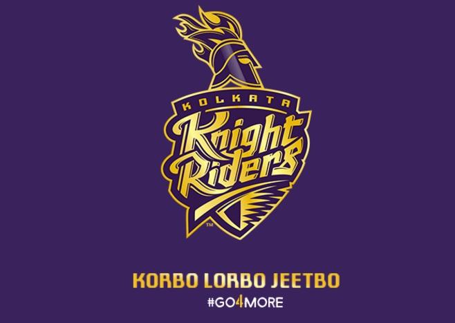 kolkata knight riders samples