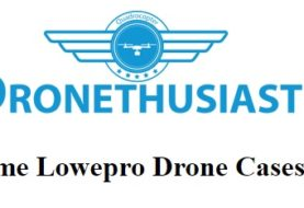 Lowepro Drone Giveaway Product Freebies Sample