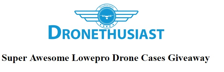 free drone samples india