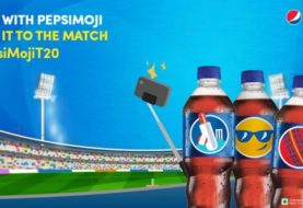 Free IPL 2016 Ticket Samples On Clicking Pictures