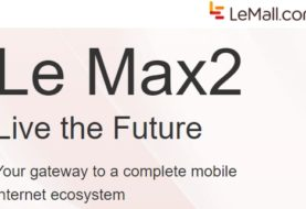 Register In The Contest To Win Lee Max 2 Free Mobiles
