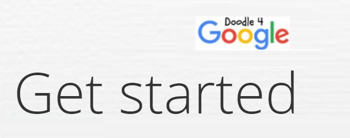 doodle-4-google-contest