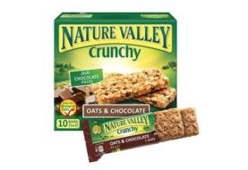 Do The Survey Contest Get Free Crunchy Wafers Sample