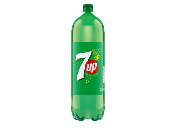 7up-sample